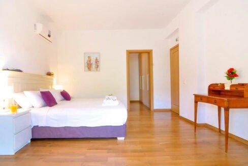 Sea View Property Corfu Greece. Corfu Homes for Sale 26
