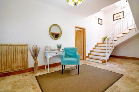 Sea View Property Corfu Greece. Corfu Homes for Sale 28