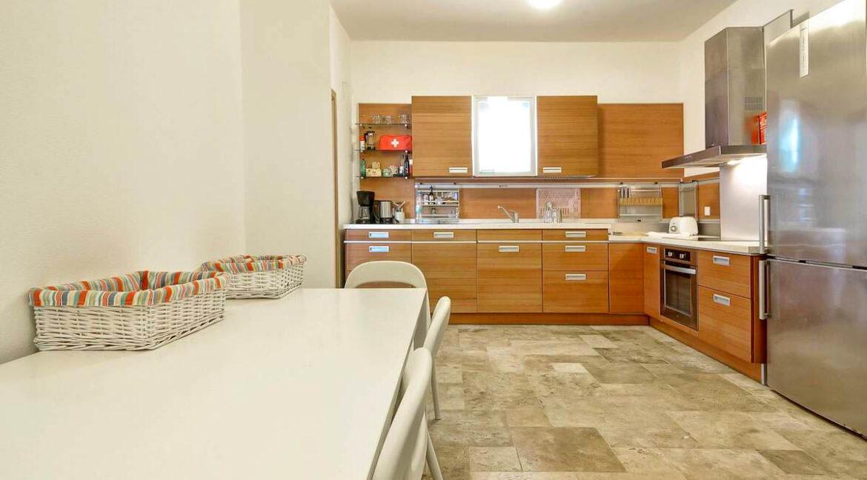 Sea View Property Corfu Greece. Corfu Homes for Sale 29