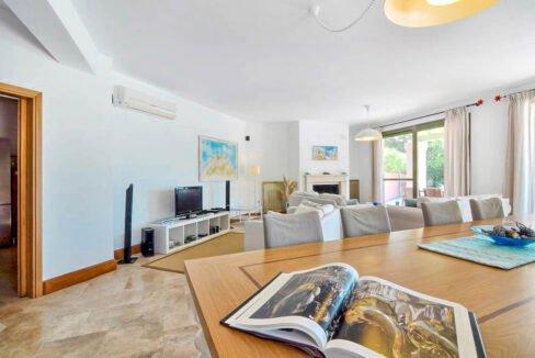 Sea View Property Corfu Greece. Corfu Homes for Sale 30