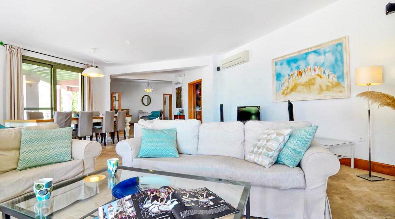 Sea View Property Corfu Greece. Corfu Homes for Sale 31