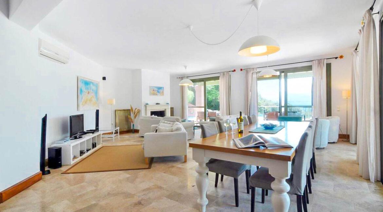 Sea View Property Corfu Greece. Corfu Homes for Sale 32