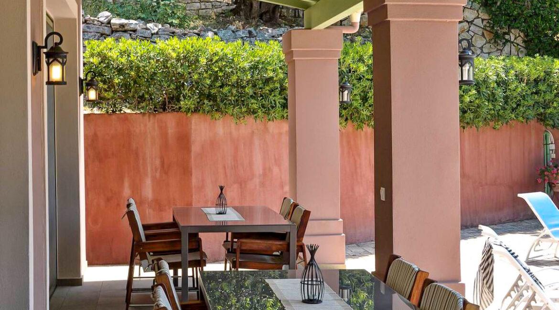 Sea View Property Corfu Greece. Corfu Homes for Sale 35