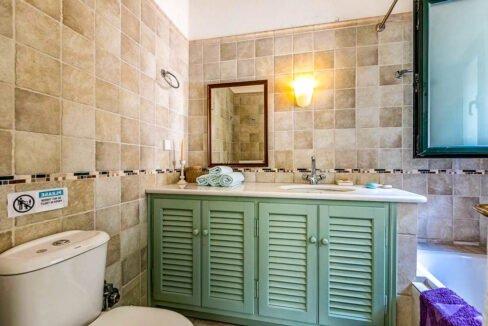 Sea View Villa Corfu for sale, Corfu Properties 18