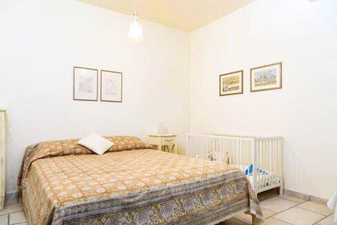 Sea View Villa Corfu for sale, Corfu Properties 19