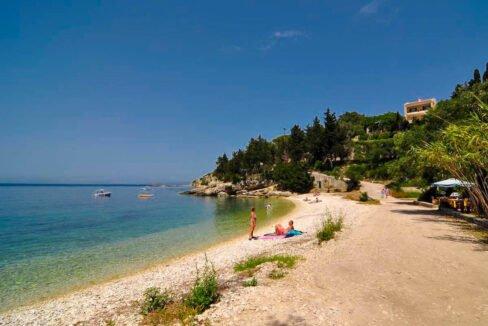 Sea View Villa Paxos Island, Paxos Greece Property 10