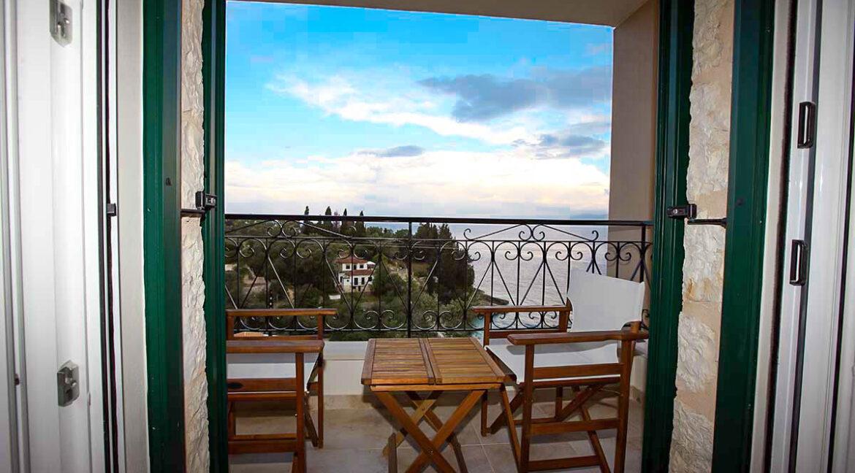 Sea View Villa Paxos Island, Paxos Greece Property 3