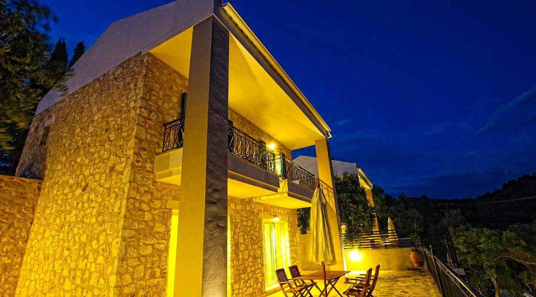 Sea View Villa Paxos Island, Paxos Greece Property 9