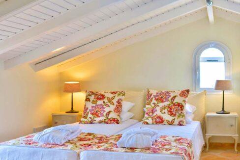 Seafront Estate in Corfu Greece. Luxury Homes in Corfu Greece 23