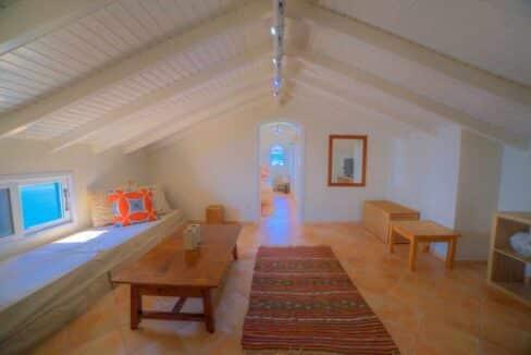 Seafront Estate in Corfu Greece. Luxury Homes in Corfu Greece 26