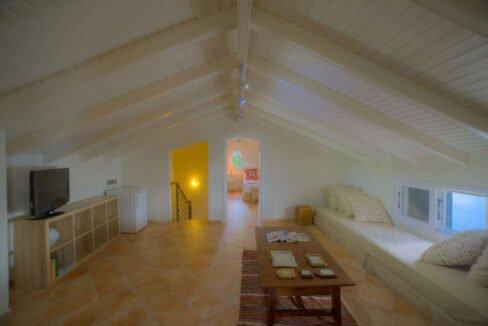 Seafront Estate in Corfu Greece. Luxury Homes in Corfu Greece 27