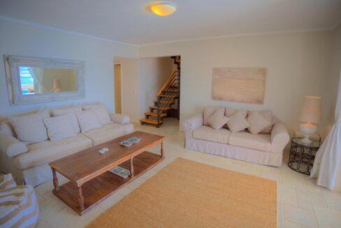 Seafront Estate in Corfu Greece. Luxury Homes in Corfu Greece 31