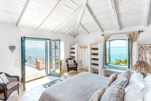 Seafront Estate in Zakynthos, Seafront Properties 20
