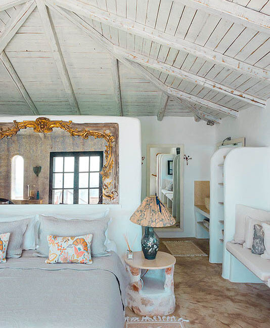 Seafront Estate in Zakynthos, Seafront Properties 22