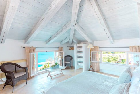 Seafront Estate in Zakynthos, Seafront Properties 25