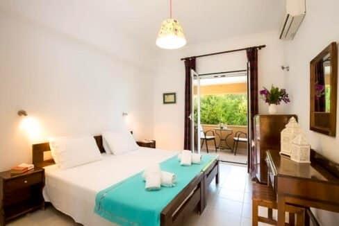 Seafront Property Corfu Kontokali. Corfu Luxury Homes for sale 10