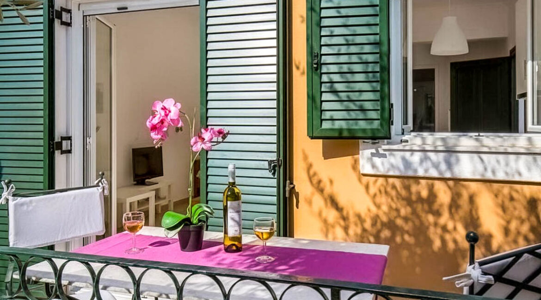 Seafront Property Corfu Kontokali. Corfu Luxury Homes for sale 13