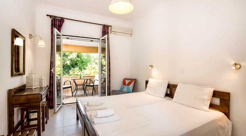 Seafront Property Corfu Kontokali. Corfu Luxury Homes for sale 15