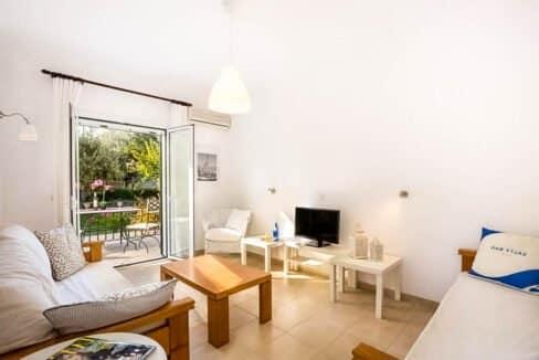 Seafront Property Corfu Kontokali. Corfu Luxury Homes for sale 16