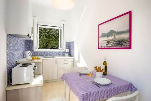Seafront Property Corfu Kontokali. Corfu Luxury Homes for sale 17