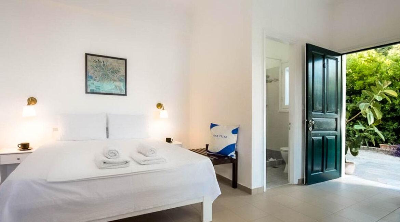 Seafront Property Corfu Kontokali. Corfu Luxury Homes for sale 19