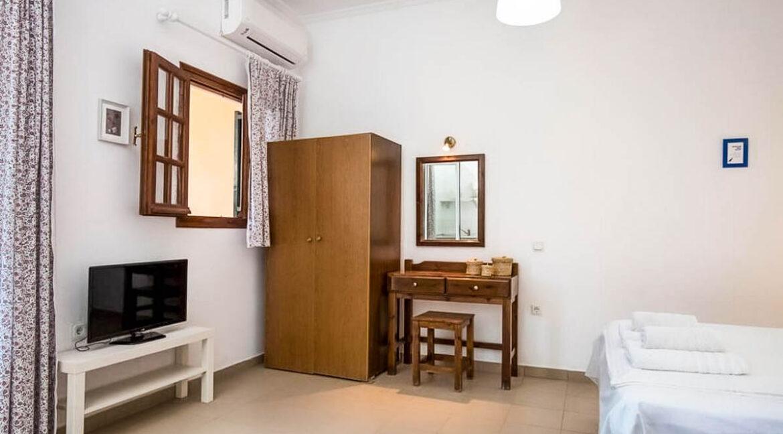 Seafront Property Corfu Kontokali. Corfu Luxury Homes for sale 20