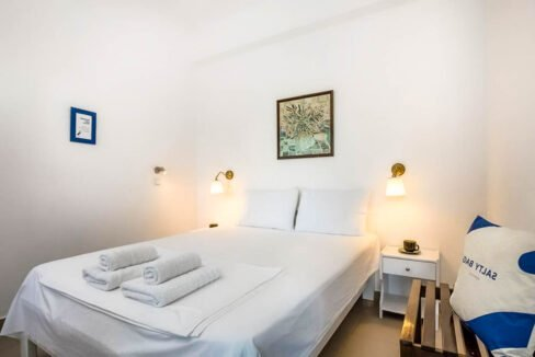 Seafront Property Corfu Kontokali. Corfu Luxury Homes for sale 21