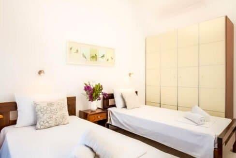Seafront Property Corfu Kontokali. Corfu Luxury Homes for sale 24
