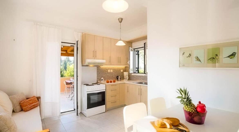 Seafront Property Corfu Kontokali. Corfu Luxury Homes for sale 27