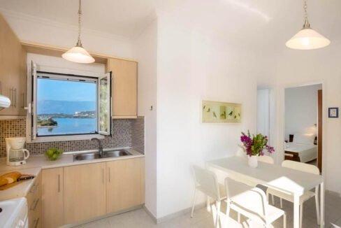 Seafront Property Corfu Kontokali. Corfu Luxury Homes for sale 28