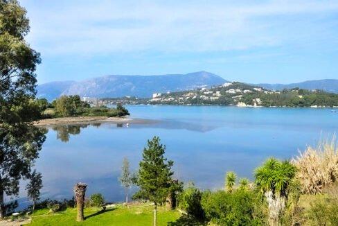 Seafront Property Corfu Kontokali. Corfu Luxury Homes for sale 33