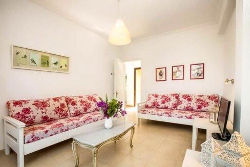 Seafront Property Corfu Kontokali. Corfu Luxury Homes for sale 8