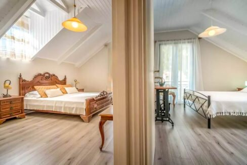 Seafront Property Zakynthos, Luxury Homes Zakynthos 10