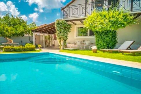 Seafront Property Zakynthos, Luxury Homes Zakynthos 12