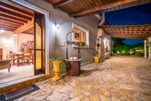 Seafront Property Zakynthos, Luxury Homes Zakynthos 30
