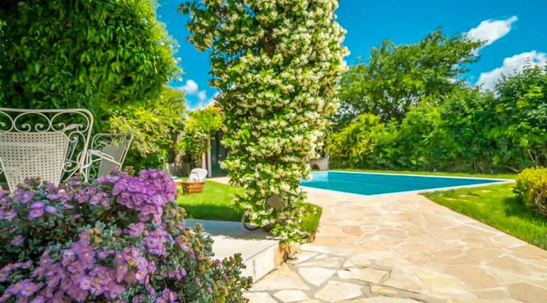 Seafront Property Zakynthos, Luxury Homes Zakynthos 38