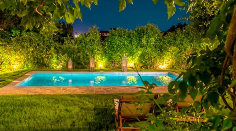 Seafront Property Zakynthos, Luxury Homes Zakynthos 39