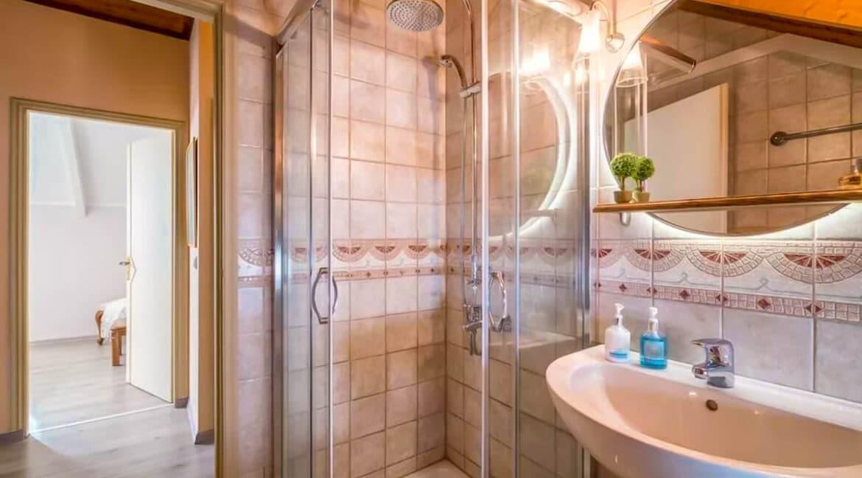 Seafront Property Zakynthos, Luxury Homes Zakynthos 8