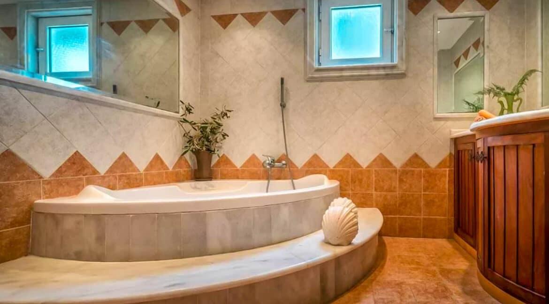 Seafront Property Zakynthos, Luxury Homes Zakynthos 9