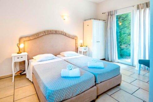 Seafront Villas in Corfu Greece, Corfu Seafront Homes 17