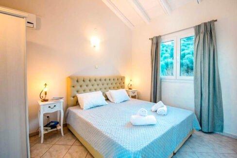 Seafront Villas in Corfu Greece, Corfu Seafront Homes 22