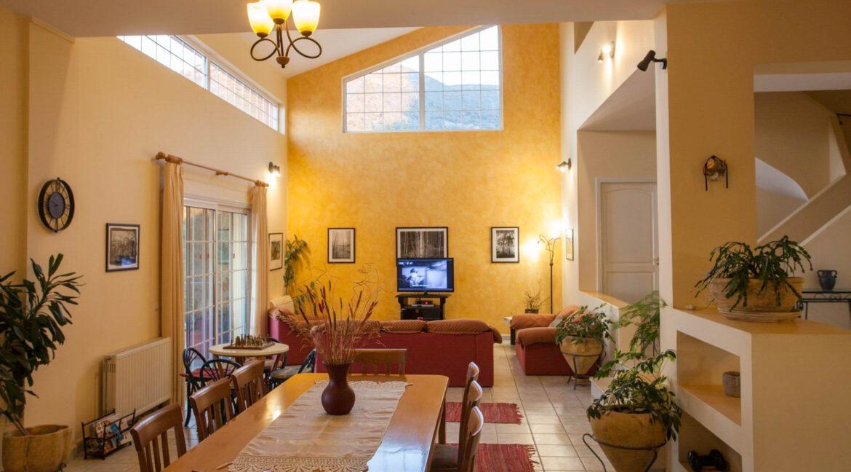 Villa for Sale Nissaki Corfu Greece, Luxury Homes Corfu 10