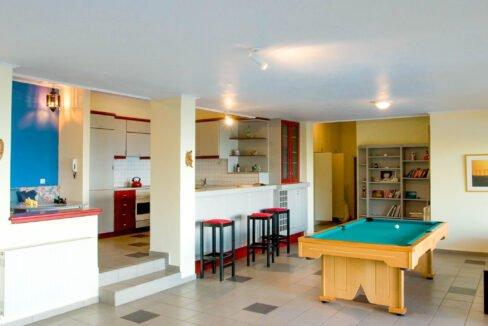 Villa for Sale Nissaki Corfu Greece, Luxury Homes Corfu 4