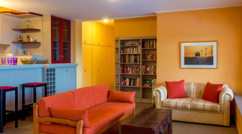 Villa for Sale Nissaki Corfu Greece, Luxury Homes Corfu 5