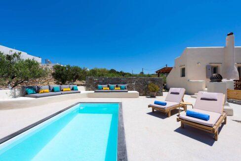 Villa for Sale Paros, Paros Properties, Paros Real Estate 10