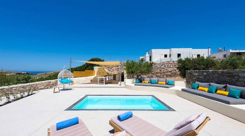 Villa for Sale Paros, Paros Properties, Paros Real Estate 11