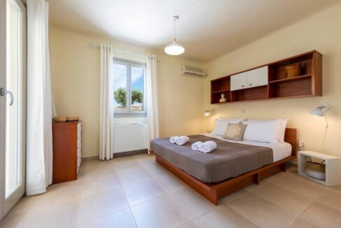 Villa for Sale Paros, Paros Properties, Paros Real Estate 13