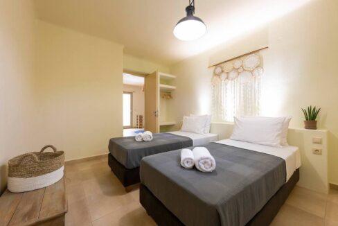 Villa for Sale Paros, Paros Properties, Paros Real Estate 14