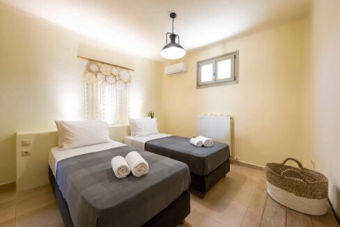 Villa for Sale Paros, Paros Properties, Paros Real Estate 15