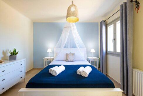 Villa for Sale Paros, Paros Properties, Paros Real Estate 17